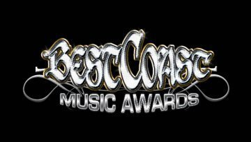 best-coast-music-awards-logo.jpg
