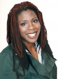 jasmyne_cannick_headshot_march2008-219x300.jpg