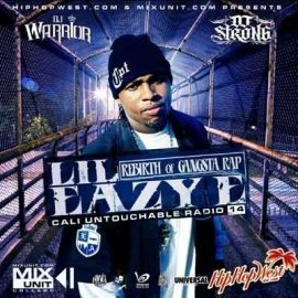 lil-eazy-mixtape-cd-cover.jpg