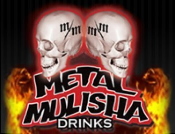 metal-mulisha-logo.jpg