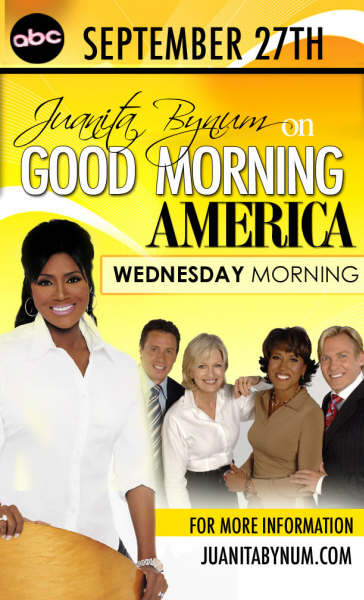 PB on Good Morning America.jpg