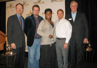 dove award nominations.jpg