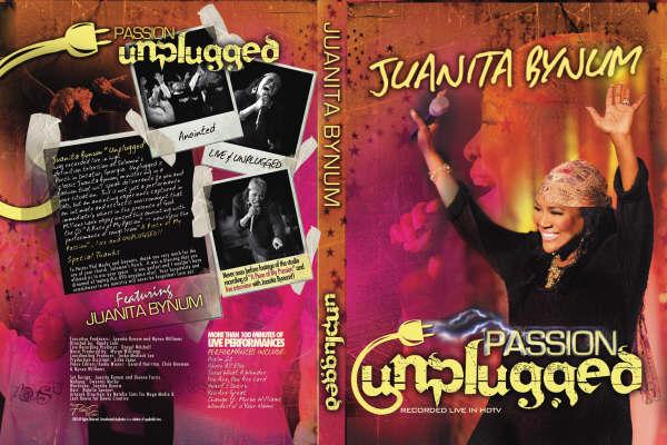 unpluggedartwork.finaldvd.jpg