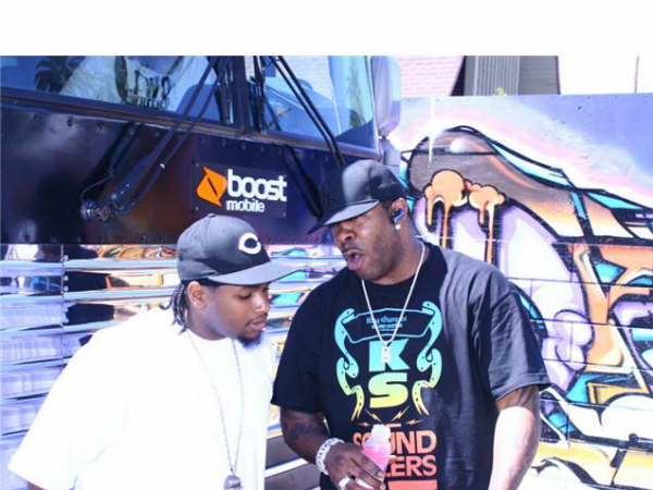 lil eazy and busta rhymes at bus.jpg