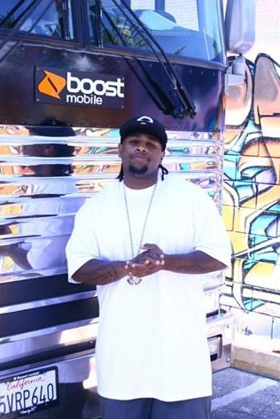 lil eazy boost mobile bus 2.jpg