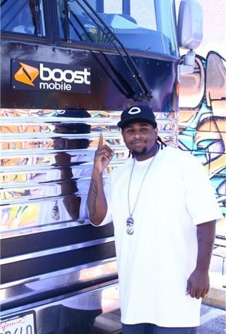 lil eazy boost mobile bus.jpg
