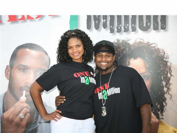 lil eazy e with actress kimberly elise.jpg