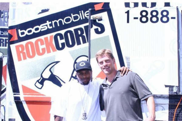 lil eazy with rockcorp exec.jpg