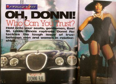 donni-rai-black-men-magazine.jpg