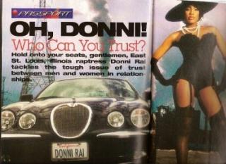 donni-rai-black-men-magazine.jpg
