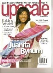 juanita-bynum-cover-upscale.jpg