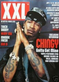 chingy-xxl-cover.jpg