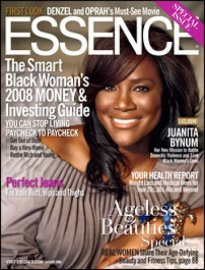 juanita-bynun-essence-magazine-202a121307.jpg