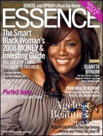 juanita-bynun-essence-magazine-202a121307_0