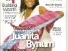 juanita-bynum-cover-upscale