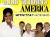 pb-on-good-morning-america.jpg
