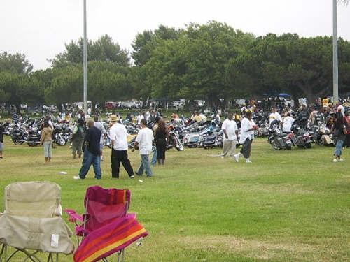 rb picnic.jpg