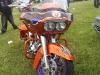 orange bike front.jpg