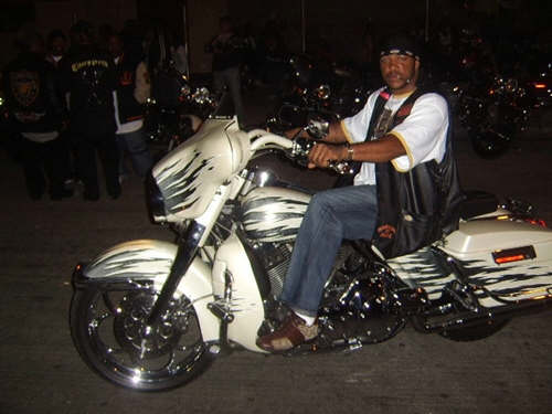 white and black bike.jpg