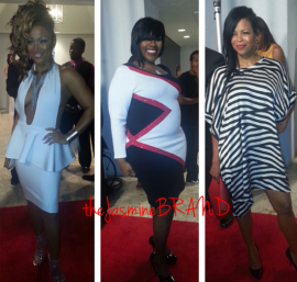 rb-divas-la-kelly-price-dawn-chante-moore-the-jasmine-brand-png