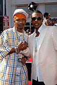 chingy and mario bet 2005.jpg