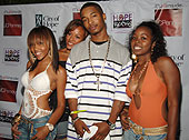 chingy hope rocks benefit concert.jpg