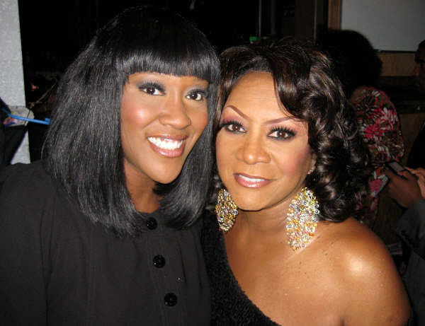 coko and patti.JPG