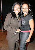 juanita bynum and sheryl lee ralph essence festival.jpg