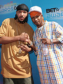 lyfe and chingy bet awards 2005.jpg