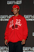quik bet 25th anniversary red carpet.jpg