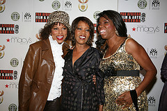 rolanda, alfre, and nicki.jpg