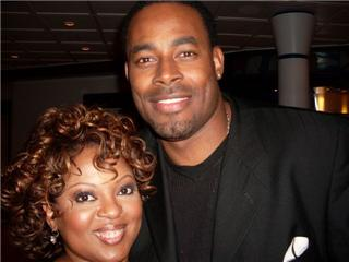 jk and lamman rucker.jpg