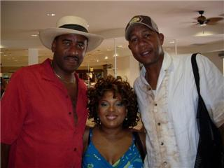jk and mark curry and brother.jpg