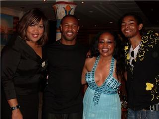 kim whitley, tank, miki howard and son.jpg
