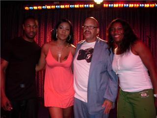 tanks show with Deelishis, Tom Joyner, Taj 4.jpg