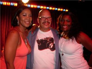 tanks show with Deelishis, Tom Joyner, Taj.jpg