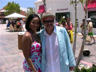 tom joyner and deelishis turks and caicos 2.jpg