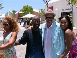 tom joyner and deelishis turks and caicos.jpg