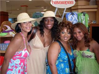 turks and caico's deelishis, taj, jk, marvette britto.jpg