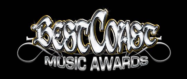 best-coast-music-awards-logo6351