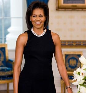 michelle-obama-451x484_full_full1