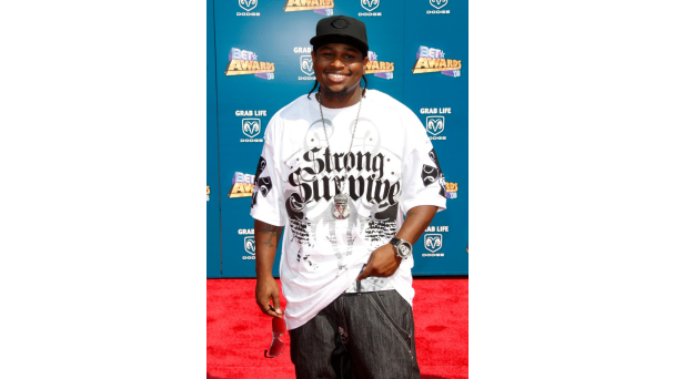 082311-music-the-game-lil-eazy-e