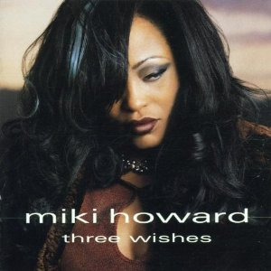 Miki_howard-three_wishes_album_cover