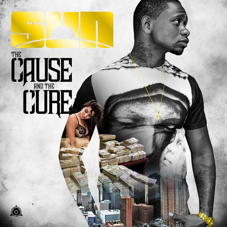 cause and cure