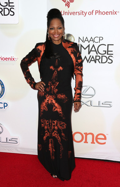 Michelle+46th+NAACP+Image+Awards+CdoEWYHh1bJl