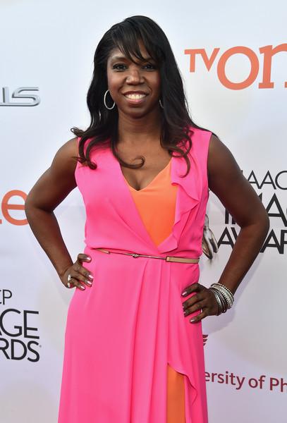 Nicki+Micheaux+46th+NAACP+Image+Awards+Part+b5AKdSFSX-Rl