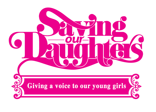 Saving-Our-Daughters-Transparent-logo-2-copy