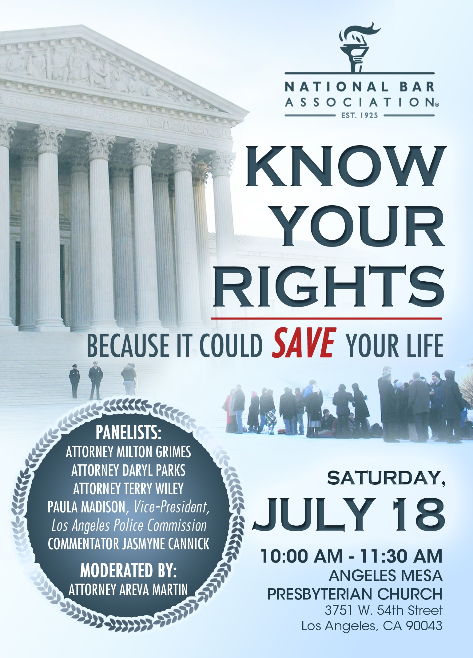 knowyourrights_print