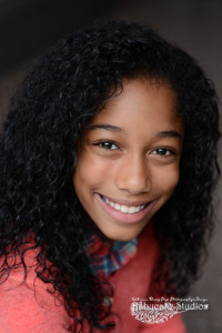 mani new headshots #10