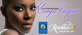 kenya-eugene-live-show